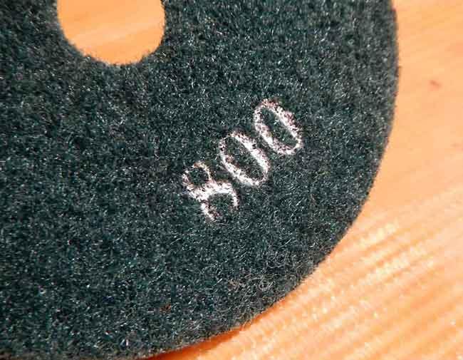 черепашка № 800