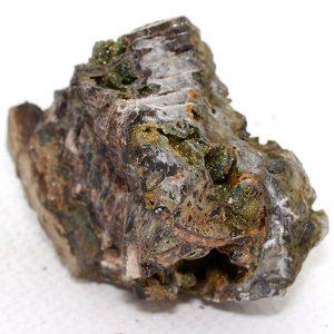 Образцы минералов