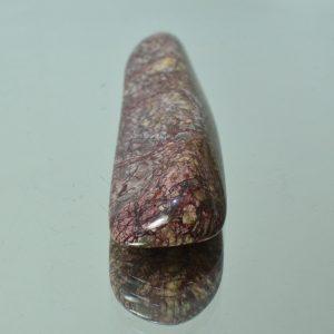 Палец, Яшма