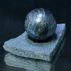 Спекулярит,кварц,эгирин