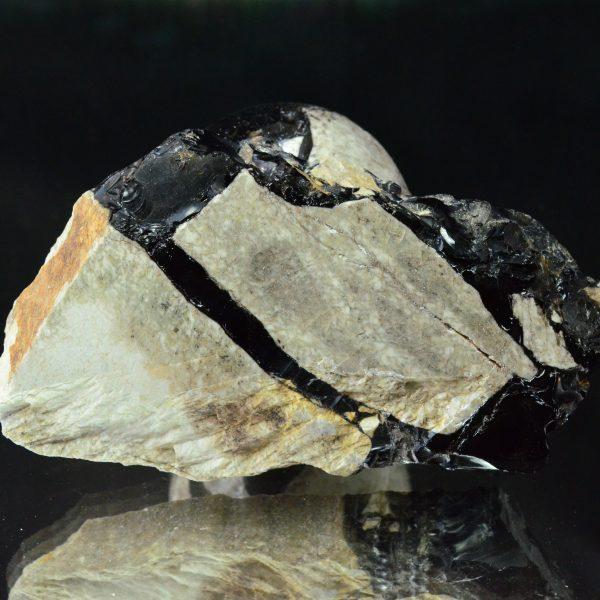 Опал черный ,дымчатый кварц,морион