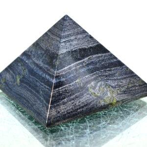 Пирамида спекулярит